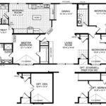 Palmharbor Our Homes Floor Plans