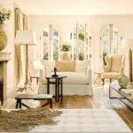 Pamela Pierce French Country Decor Timeless Style