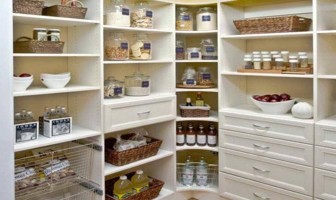 Pantry Shelves Plans Joy Studio Design Best