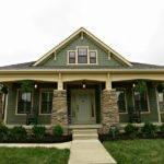 Parade Homes Sneak Preview Jerome Village Ohio