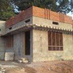 Parapet House Designs