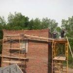 Parapet House Plans Best Home