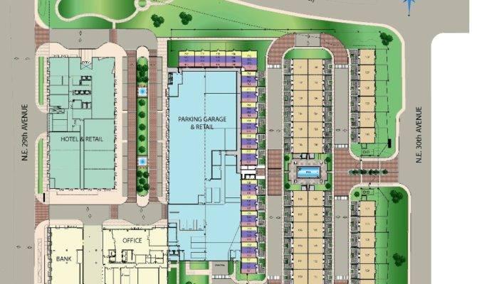 Park City House Plans Home Design Style