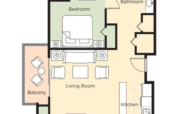 Park City House Plans