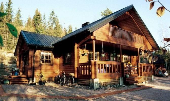 Park Model Homes Log Cabin Georgia Rent