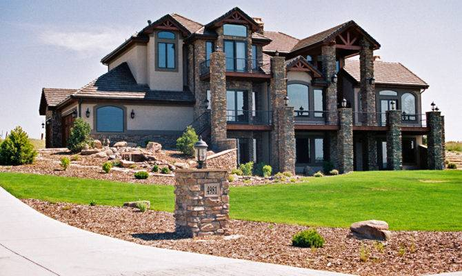 Parker Colorado Real Estate Property Types Price