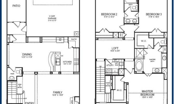Parkway Luxury Condominiums