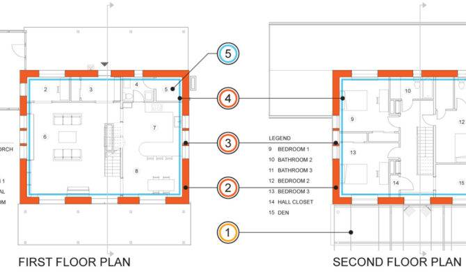 Passive House Plans Best