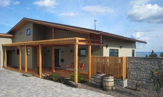 Passive House Plans Unique Methods Help