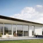 Passive Solar Home Design Green Guide Ecohome