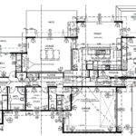 Passive Solar House Plans Floor Friv Games