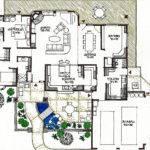 Passive Solar House Plans Plan Collection