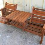 Patio Furniture Timber Deck Restoration Brisbane Sunshine Coast