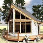 Pdf Diy Cabin Plans Loft Small Cabinet Making Kreg Jig