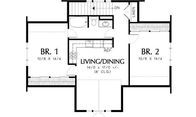 Pdf Diy Car Garage Living Space Bench Seat Plans