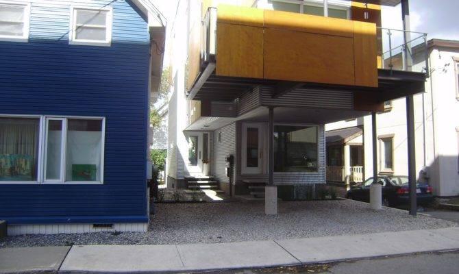 Pdf Diy Detached Open Carport Plans Deck Table