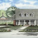 Pdf Diy House Plans Attached Carport Build Cedar