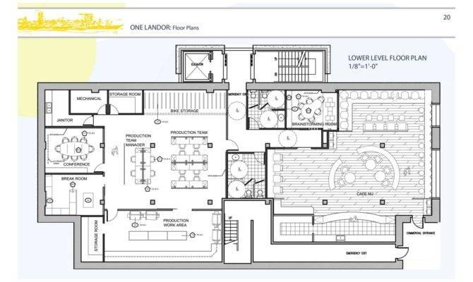 Pdf Diy Interior Design Floor Plans Identifying Mid Century Home Plans Blueprints 63216