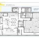 Pdf Diy Interior Design Floor Plans Identifying