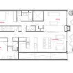 Pdf Diy Wooden House Plans Design Playhouse