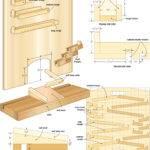 Pdf Diy Woodworking Plans Marble Run