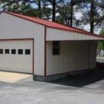 Pdf Garage Carport Plans