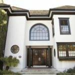 Pdf Stucco Home Design