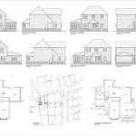 Pds Architectural Plans Specialise Producing