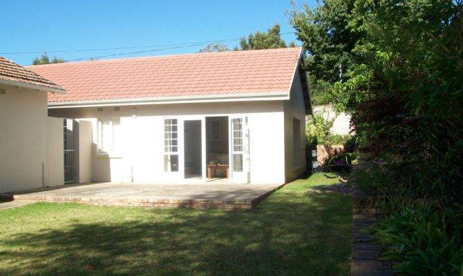 People Grahamstown Festival Accommodation Listings