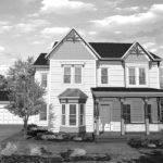 Pepper Lake Victorian Farmhouse Plan House Plans More
