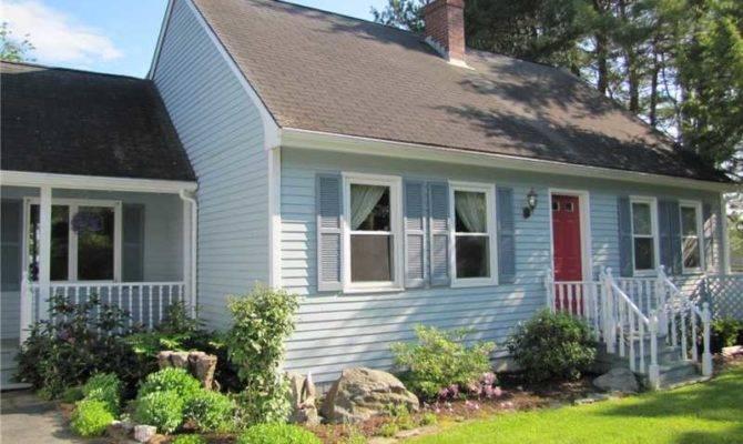 Perfect East Coast Beach Houses Home Building