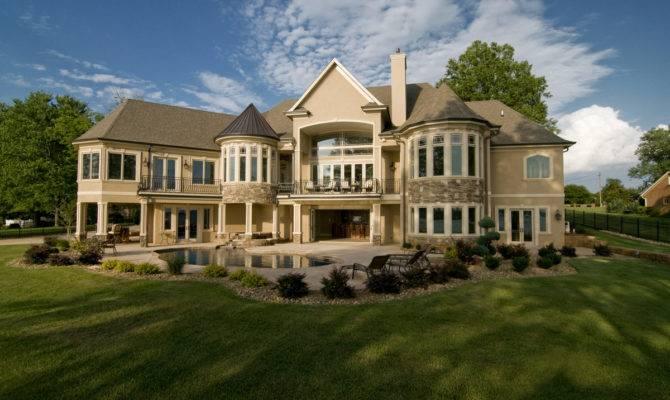 Perfect House Plans Sloped Lot Danutabois