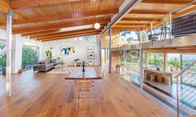 Perfect Mid Century Modern Floor Plans All Furniture