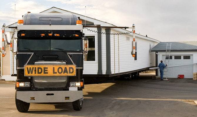 Perfect Mobile Home Supply Equipment Parts