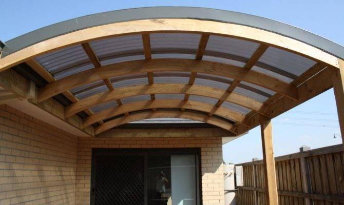 Pergola Building Plans Diy Design Ideas