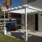 Pergola Designs Attached House Pdf Folding Bunk Bed Diy