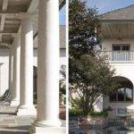 Period Homes Another Deep South Master