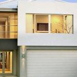 Perth Best Home Designs Narrow Lots Plunkett Homes