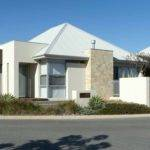 Perth New Home Designs Building Broker House