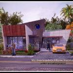 Philippine Dream House Design Modern Bungalow