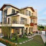 Philippines House Design Plans Home