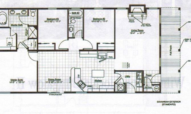 Philippines Native House Designs Floor Plans