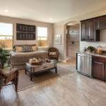 Phoenix Area Homes Casitas Guest Quarters Law