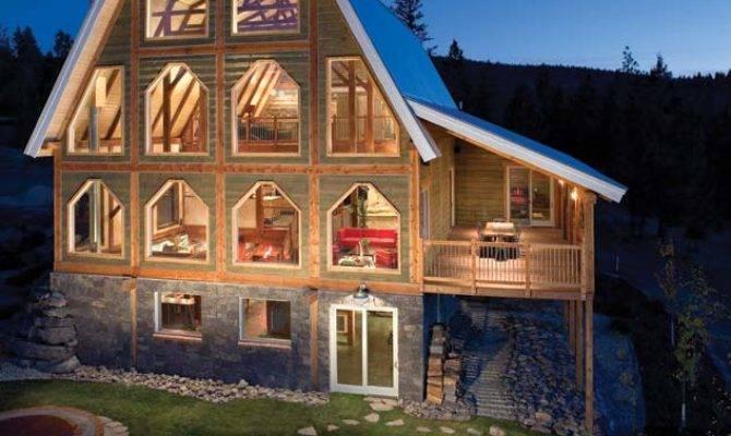 Phoenix Barn Planning Timber Frame