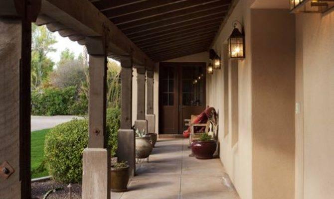 Phoenix Porch Design Ideas Remodels Photos Houzz