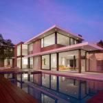Photographs Modern Luxury Beach House Design Idea Bittonidesign