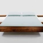 Photos Best Modern Bed Frames