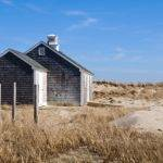 Photos Cape Cod Style Homes