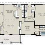 Photos Double Storey Bed Bath House Plans Designs Floor