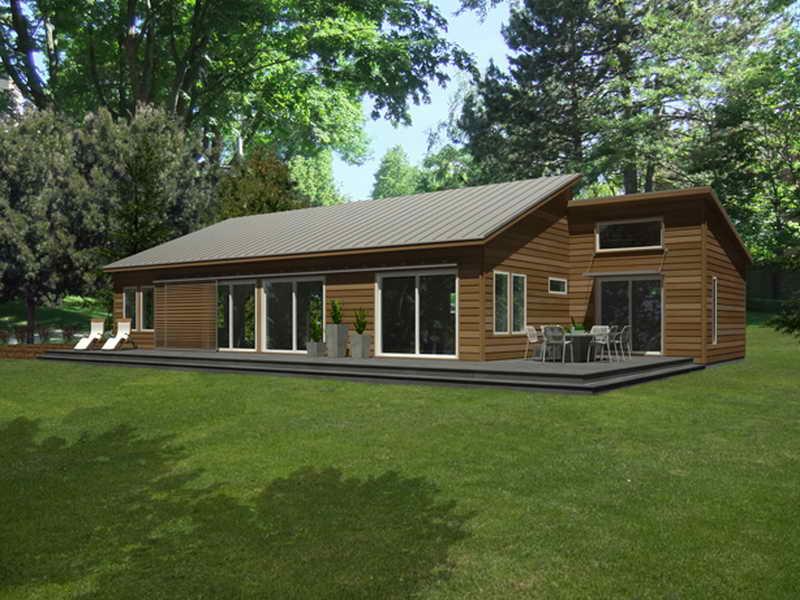 Photos Easy Houses Build Home Plans Blueprints 64016